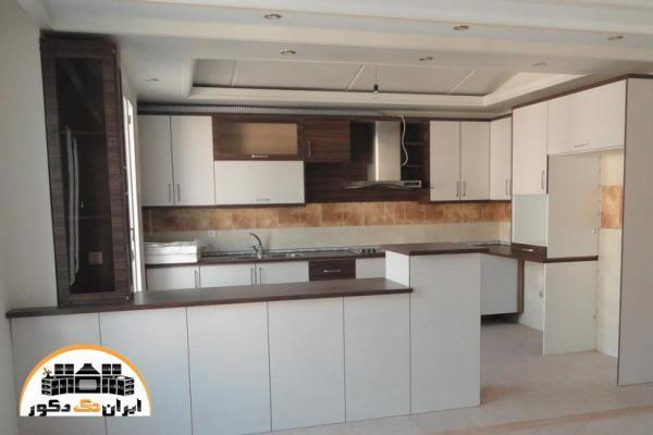 آشپزخانه ایرانی 96
